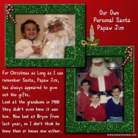 Copy-of-My-Scrapbook-Our-own-personal-Santa-000-Page-1.jpg