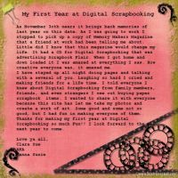 Copy-of-Copy-of-My-Scrapbook-1st-year-tAnniversary-at-Digital--000-Page-1.jpg