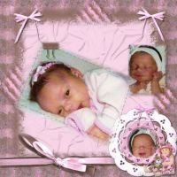 Copy-of-My-Scrapbook-Baby-Cheyanne-Della-Hamm-000-Page-1.jpg