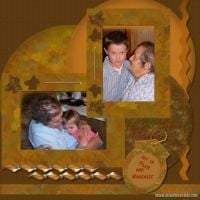 Copy-of-My-Scrapbook-Tyler_-Makenzie-and-Mom-000-Page-1.jpg