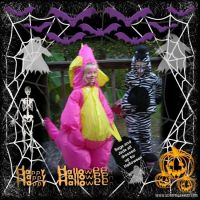 Copy-of-My-Scrapbook-Sage-and-Jade-Halloween-2007-000-Page-1.jpg