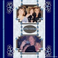the-girls-night-out-001-Page-2.jpg