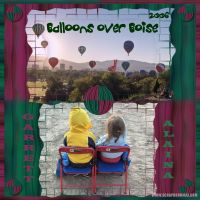 Balloons_Over_Boise-screenshot.jpg