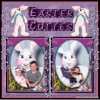 Easter_Cuties-screenshot.jpg