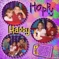 Happy_-Happy-000-Page-1.jpg