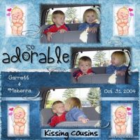 Kissing-Cousins-000-Page-1.jpg