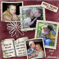 Love-sweet-Love-000-Page-1.jpg