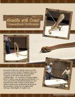May-2008-_2-000-May-11-Rattlesnake.jpg