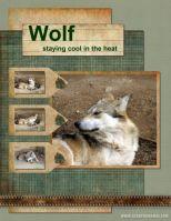 My-Scrapbook-007-Wolf.jpg