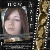 2007_my-world-000-new-hair.jpg