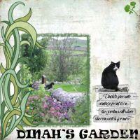 Dinah_s_Garden.jpg