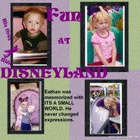 DISNEYLAND-000-Kids-at-Disneyland.jpg