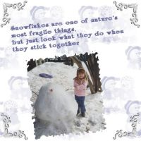 Snowtime-000-Page-1.jpg
