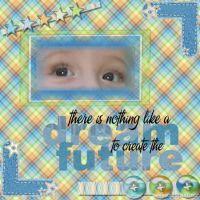 Eyes-000-Austin-Eyes.jpg