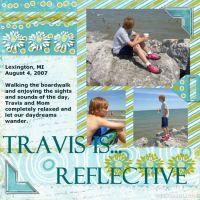 Travis-000-Page-1.jpg
