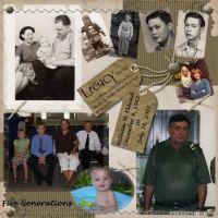 Weekly-Challenge-000-SMB-Grandparent.jpg