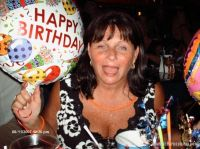 Betty_at_her_friends_Phylis_B-day_party.jpg