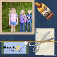 backtoschool-000-Page-1.jpg