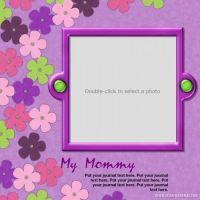 Mona_s-GD_S-003-pg-4.jpg