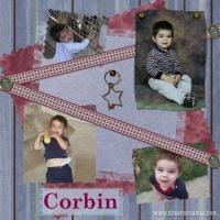 Family-Corbin.jpg