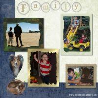 Family-Family.jpg