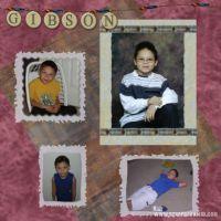 Family-Gibson.jpg