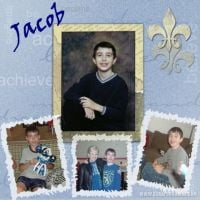 Family-Jacob.jpg