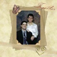 Family-John-and-Erin.jpg
