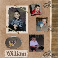 Family-William.jpg