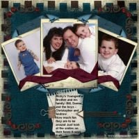 Copy-of-My-Scrapbook-Bill-Donna-and-the-boys-000-Page-1.jpg