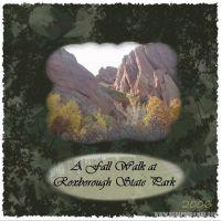 A-Fall-Walk-Page-1.jpg