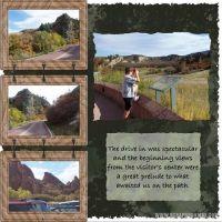 A-Fall-Walk-Page-2.jpg