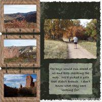 A-Fall-Walk-Page-4.jpg