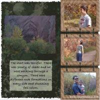A-Fall-Walk-Page-5.jpg