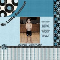 Zach-Swim-Team-2007-000-Page-1.jpg