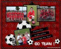 cJoz-Go-Team-10-07-000-Page-1.jpg