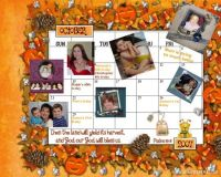 Copy-of-Copy-of-My-Scrapbook-October-Calendar-000-Page-1.jpg