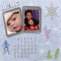 Copy-of-My-Scrapbook-January-2008-Calendar-000-Page-1.jpg