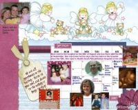 Copy-of-My-Scrapbook-September-Calendar-000-Page-1.jpg
