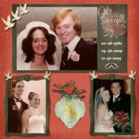 Copy-of-My-Scrapbook--Wedding-Days-000-Page-1.jpg