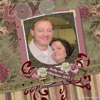 Copy-of-My-Scrapbook-Ricky-and-Me-Christmas-2007-000-Page-1.jpg