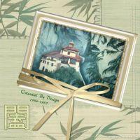 Oriental-By-Design-000-Page-1.jpg