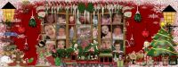 Copy-of-Copy-of-Copy-of-My-Scrapbook-christmas-blog-Page-1.jpg