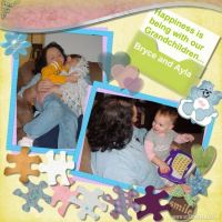 Copy-of-My-Scrapbook-Happiness-is-being-with-our-Grandchildren-000-Page-1.jpg