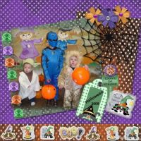 Copy-of-My-Scrapbook-Mom-and-Marlee-002-Page-3.jpg