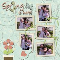 kalodesigns_Spring_Blossoms_QP.jpg