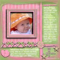 Copy-of-My-Scrapbook-Mary-Grace-000-Page-1.jpg