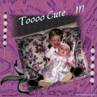 DACI-041-Toooo-Cute-_.jpg