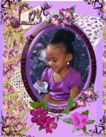 Lyssa-in-purple-000-Page-1.jpg