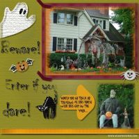 Copy-of-My-Scrapbook-Halloween-House-in-Tennessee-000-Page-1.jpg